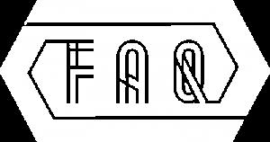 faq_ew